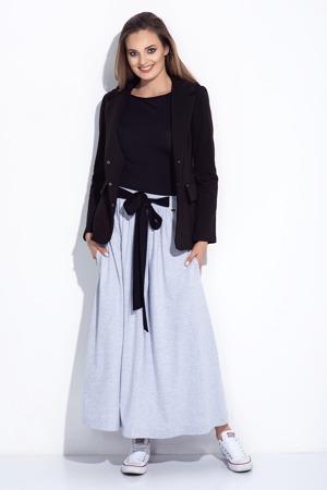 38ed0e55d1da Sukně dlouhá model 114237 Bien Fashion