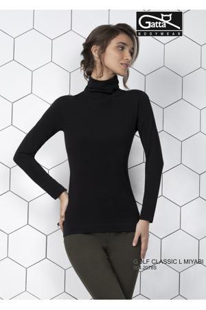 6d43ba20f94 Dámské luxusní trička (200 produktů)