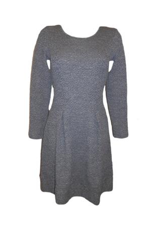 ab5d99b6a22a Levné šaty výprodej (1999 produktů)