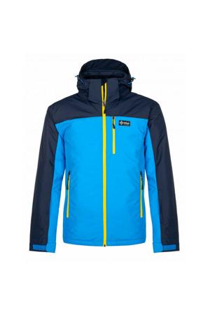 Pánská lyžařská bunda Flip-m - Kilpi