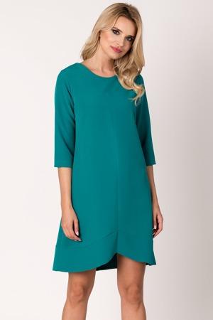 Večerní šaty – Letní šaty 5da277e1251