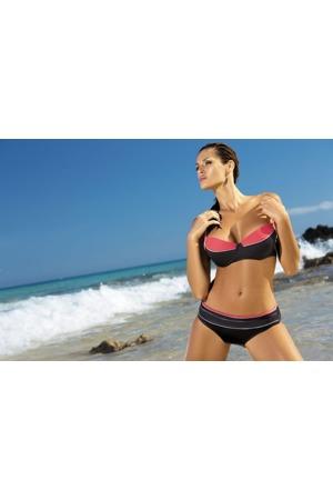 750fbf0e1 Dámské značkové luxusní plavky (6 produktů)