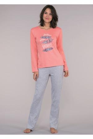 a1fc158e6 Lososové pyžamo (157 produktů)