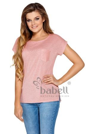 58df54f684b Dámské košilové halenky (703 produktů)