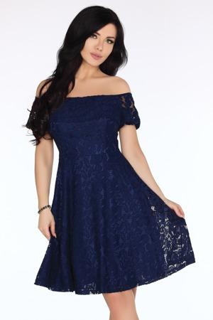 Luxusní krajkové šaty (186 produktů) 1d787d7ae29