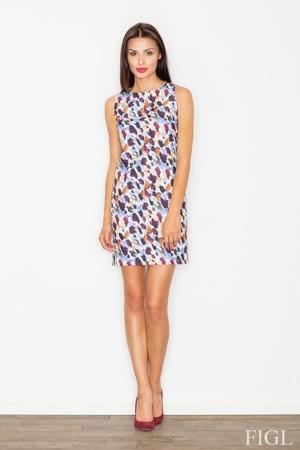 Letní šaty na ramínka (164 produktů) f075a02ecc