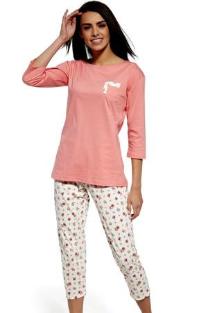 5b56ee77f Dámské pyžamo levné Cornette (166 produktů)