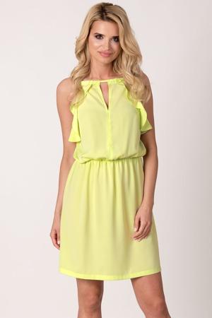 15b8d44b371a Letní volné šaty na ramínka (149 produktů)