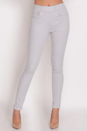 e3fb540ed36 Široké kalhoty dámské (18 produktů)