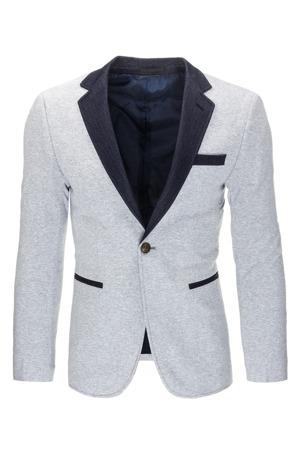 Pánské oblečení výprodej (309 produktů) c3f3252df6