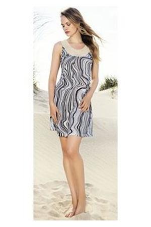 3525fb149675 Letní plážové šaty (62 produktů)