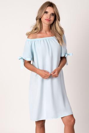 255445bd819 Letní plážové šaty tuniky (58 produktů)