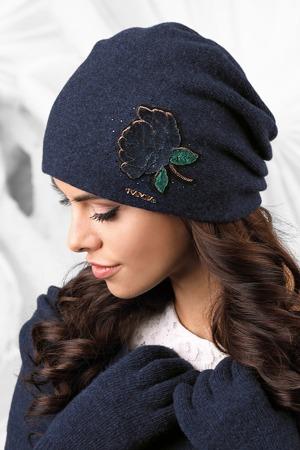 Zimní čepice (434 produktů) 6e34292ef6