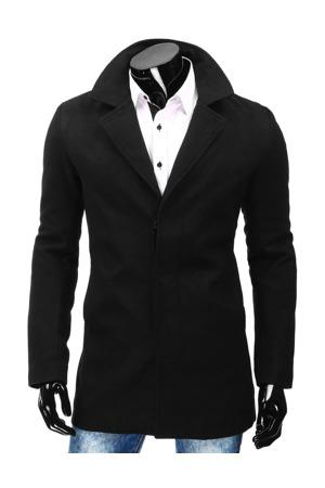 Pánský kabát RBM 4829 (cx0357) - NATURE fashion c802bc4d10