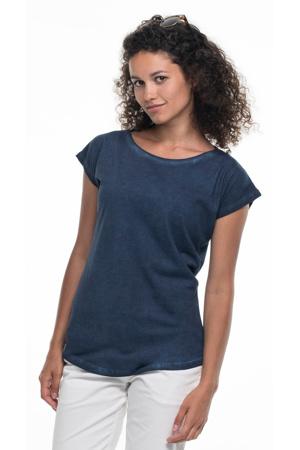 202c08a7b767 Dámské tričko T-shirt SMOKY 21323 - PROMOSTARS