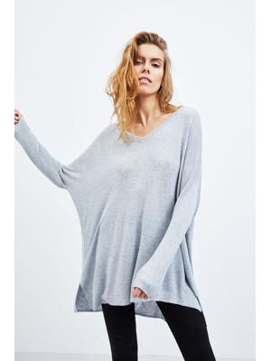 3352904b3c5f Mohla by vás zajímat kategorie svetry