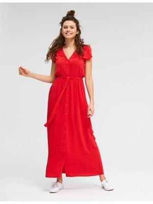 6966aacd1149 Sexy společenské šaty Diverse (78 produktů)