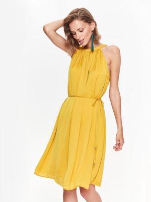 Dámské šaty na promoci (331 produktů) b8213ef1fad
