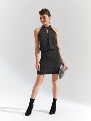 8b9daa2ad894 Elegantní šaty pro plnoštíhlé (47 produktů)