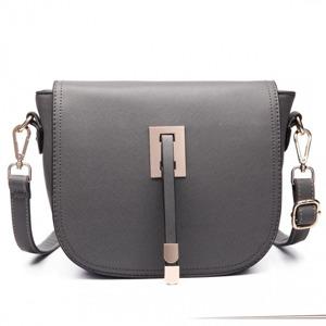 fc52b5a870 Originální kabelky a tašky (1595 produktů)