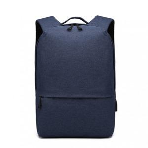 100fea99c4 Stylové batohy (341 produktů)