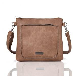 d0471462e1 Dámské kožené kabelky levně (609 variant)