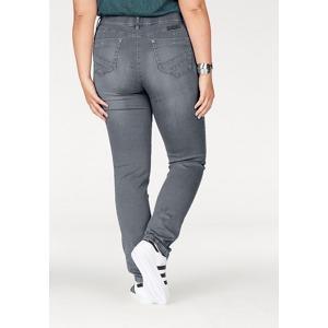 Dámské džíny pro plnoštíhlé (2638 produktů) 4e114ee62f