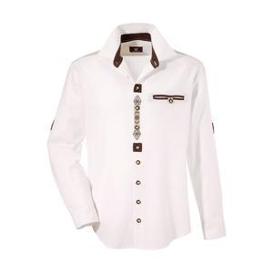 Moderní pánské košile (1310 produktů) a3a959771e
