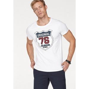 Levné pánské značkové oblečení (15859 produktů) a190c648f3
