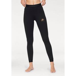 c3a7d2fb82c4 Nike Sportswear Legíny »W NSW AIR LGGNG« Nike Sportswear černá