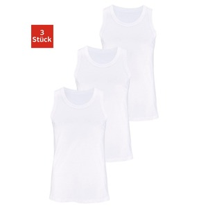 Pánské luxusní oblečení (20251 variant) 9c77096fdf