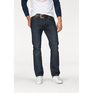 Pánské oblečení výprodej (20601 variant) e127f1aa6f