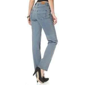 Značkové dámské džíny (2652 typů) f4daecc21c