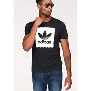 adidas Originals Tričko »SOLID BB T« adidas Originals černá L (52-54 17d8101ccb