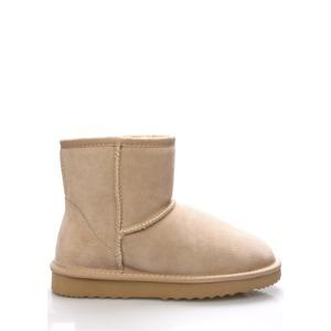 5f8ac3443df3 Zimní boty dámské sněhule 24hore (23 typů)