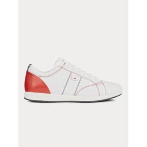 521ac2831338 Dámská celoroční obuv (3209 produktů)
