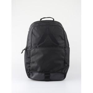 f4751fb92f Sportovní batoh pánský (47 produktů)