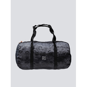 Taška O´Neill BM MINI PACKABLE BAG Černá b625006155
