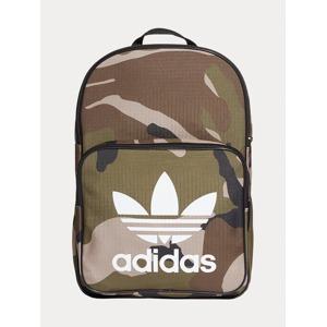 157a2e179a Pánské brašny a batohy Adidas Originals (44 variant)