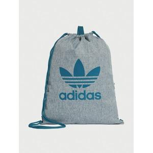 109850bb7c Sportovní batohy a tašky pánské Adidas Originals (3 kousky)