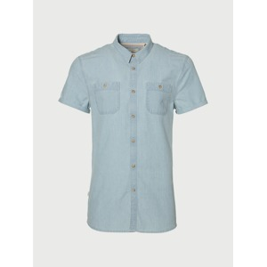 5779e5da4 Košile O´Neill Lm Delica S/Slv Shirt Modrá