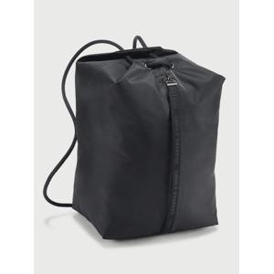 785e6f5c41 Batoh Under Armour Essentials Sackpack Černá
