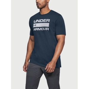 Pánské oblečení nadměrné velikosti Under Armour (1428 kousků) 195d70c6a3