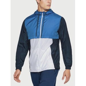 9057322a6 Bunda Under Armour Sportstyle Windbreaker Modrá