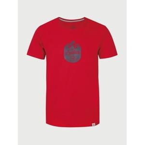 Oblečení pánské Loap (153 produktů) 814629c08a