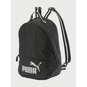 24c08bdf0b Batoh Puma WMN Core Archive Backpack Černá