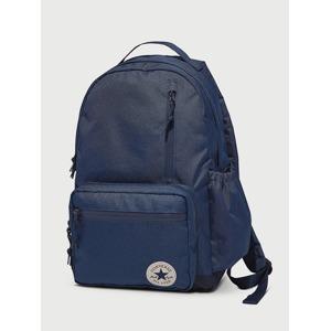 54000978f1 Pánský batoh pytel (585 produktů)