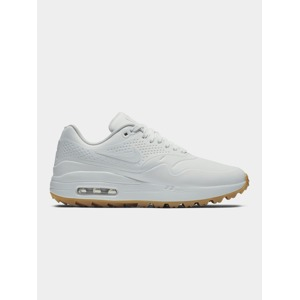 4dda83ee8b Moderní dámské boty (4205 typů)