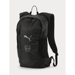 946becdb62 Batoh Puma Arsenal Performance Backpack Černá