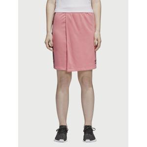 08816670f2 Sukně adidas Originals Clrdo Skirt Růžová